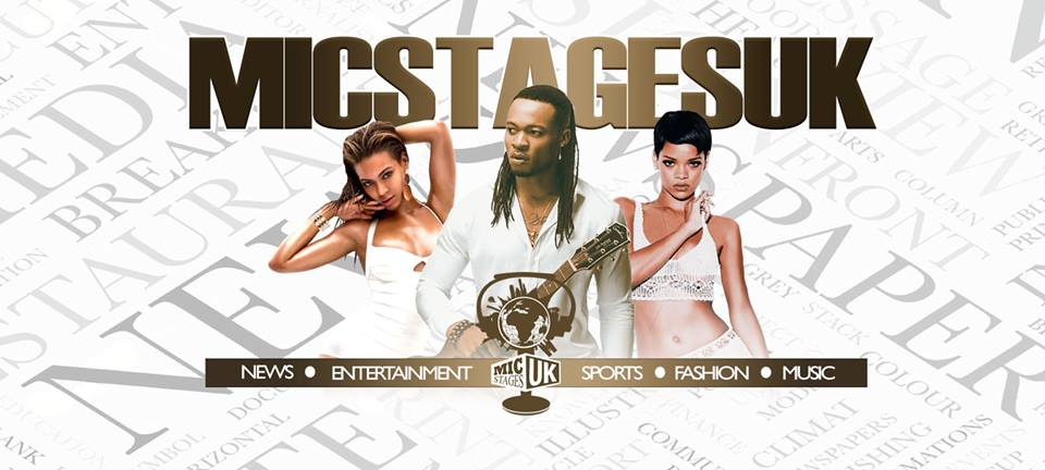 micstages uk banner
