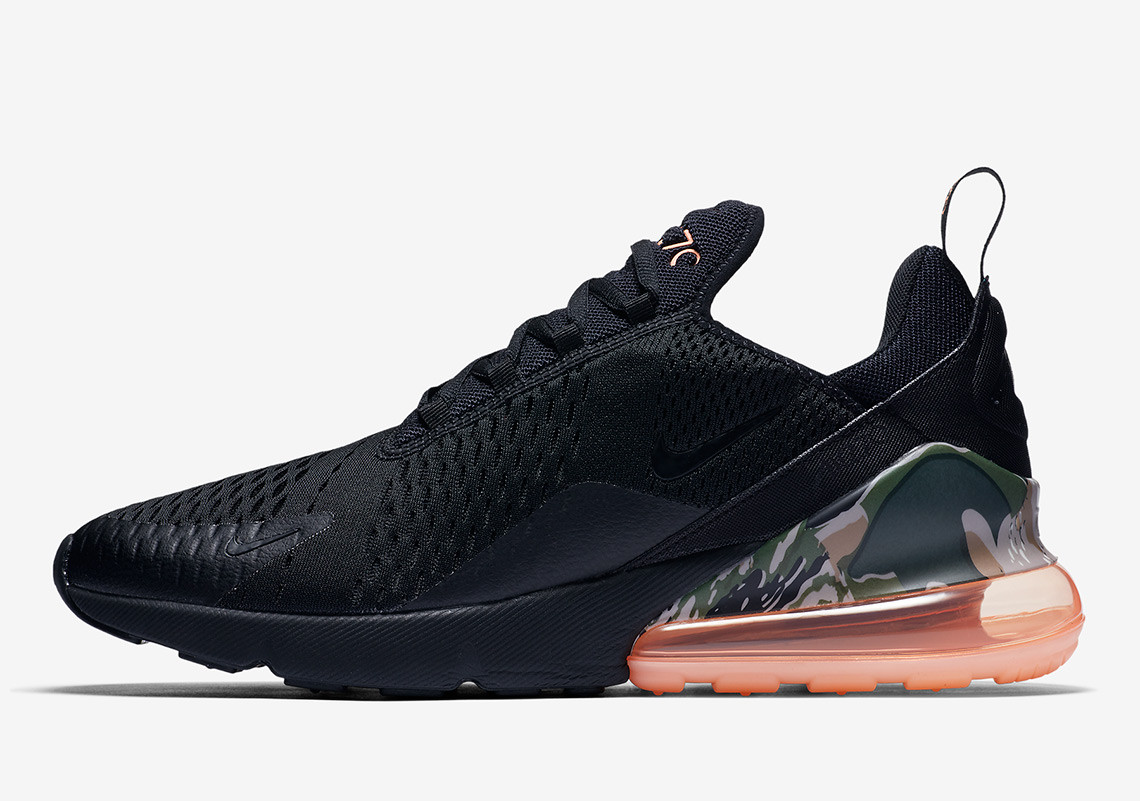 nike-air-max-270-camo-print-coming-soon-2