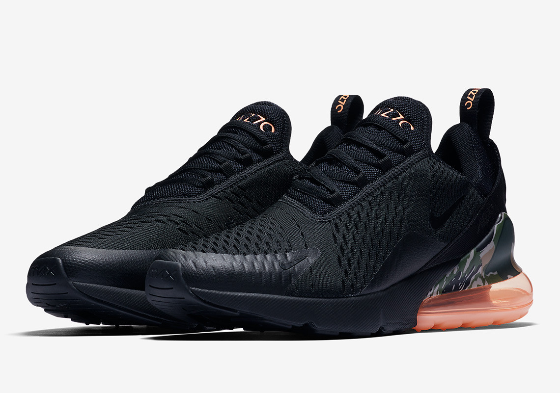 nike-air-max-270-camo-print-coming-soon-3