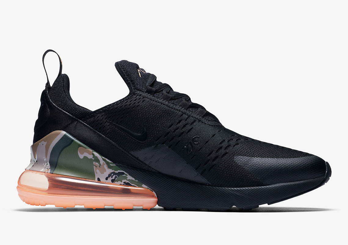 nike-air-max-270-camo-print-coming-soon-5